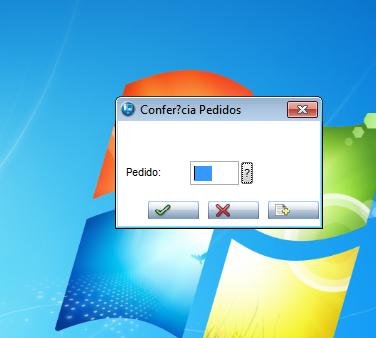 confere2.jpg